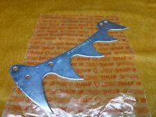 NEU Original Stihl 070 090 MS 720 Contra Krallenanschlag 1106 664 0510