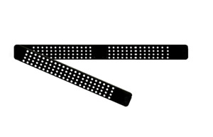 Replacement Strap For Action Heart Rate Tracker Strap Monitor Accessories