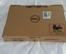 Dell Inspiron 15 i5555 Laptop AMD A10-8700P/12GB/1TB/Win10 (NIB)