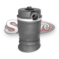 1997-2002 Ford Expedition 4WD Rear Air Ride Suspension Air Spring - New Single