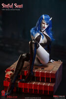 TBLeague Sinful Suzi 1/6 Scale Action Figure PL2019-150