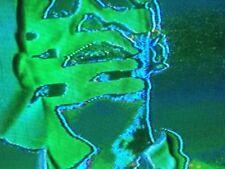 Circuit Bent Colorizer Deformation Lo Fi Video Glitch Synth by Statikstramentz