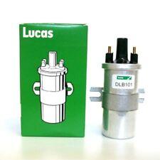 CLASSLucas DLB101-- 12v standard ignition coil AUSTIN MORRIS BMC Mini TRIUMPH MG