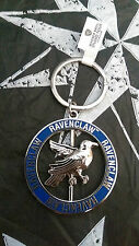 Harry Potter Ravenclaw House Symbol Keyring Warner Bros. Studio Tour