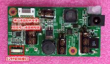 1 pc Used Good HP 2211F 2311F PWB-1398-01 board,12 pin