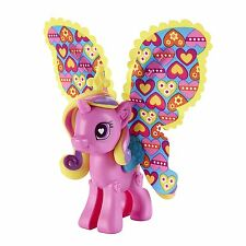 My little Pony Pop Princess Cadance