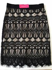 bbd84da0c0 Xhilaration Juniors Lace Skirts for Women for sale | eBay