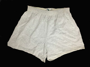 Augusta Jersey Knit Short - Youth, SIZE M...PRICE REDUCED!!!!, NEW, NEVER WORN