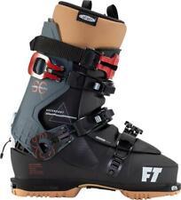 Full Tilt Ascendant Sammy Carlson GW Mens Ski Boots 2021