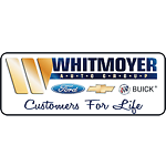 whitmoyer.gm.parts