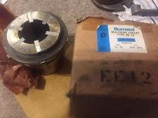 """Burnard Collet EE12 (1 1/4 - 1 3/8"""") burnerd"""