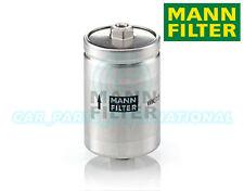 Mann Hummel OE Qualität Ersatzteil Kraftstofffilter Wk 725
