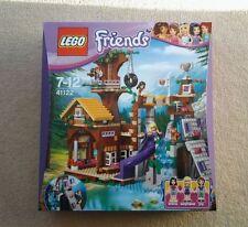 Emma Sports LEGO Complete Sets & Packs