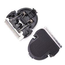 Clipper-Blatt-Scherblock für Philips QC5105 QC5115 QC5120 QC5125 QC5130 AA