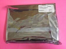 """GENUINE Dell Studio XPS 1340 13.3"""" Complete Laptop LCD Assembly J538G"""
