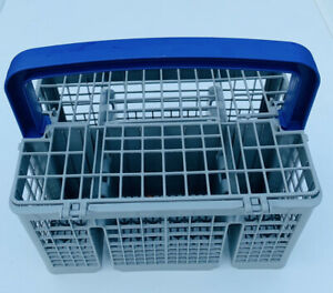 Beko Dishwasher DVN04X20S Cutlery Basket