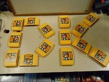Donkey Kong 64 Nintendo 64 N64 Game Donkey Kong Country Series AUTHENTIC TESTED