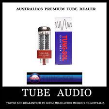TUNGSOL 5AR4 RECTIFIER TUBE