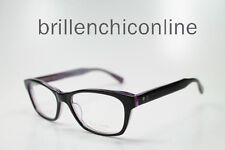 "Paul Smith Brille PM 8056 1089 Ps-423 51/17 ""neu"""