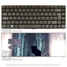 Tastiere Acer per laptop QWERTY (standard)
