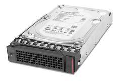 "Lenovo ThinkServer 2TB SATA-6G 7.2K Enterprise 3.5"" Hot Plug 4XB0F28713"