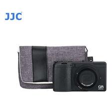CB-R1GR Compact Camera Pouch For Sony RX100 IV V VI Ricoh GR Olympus TG5 TS30