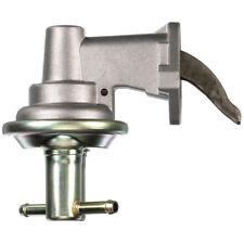 Carter M4589 New Mechanical Fuel Pump 12 Month 12,000 Mile Warranty