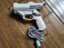 Official Sega Dreamcast Light Gun