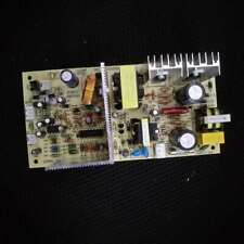 wine cooler control board FX-102 PCB121110K1 SH14387 FX-102 PCB90829F1 for KRUPS