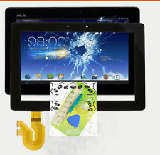Touch Screen Digitizer For Asus Transformer Pad TF701 Tf701T K00C 5235N Fpc