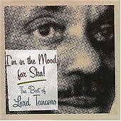 Trojan Ska Music CDs