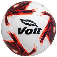 Voit Soccer Ball Loxus II FIFA Quality Pro LIGA MX CLAUSURA 2020 (Size 5, White)