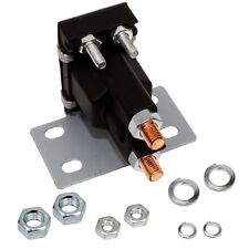 STARTER RELAY SOLENOID FITS Arctic Cat PANTHER 570 2002-2007/PANTHER 571 2004