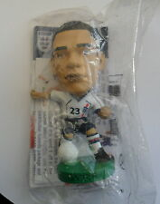 CORINTHIAN FOOTBALL FIGURE PLUS CARD>Kieron Dyer England  PRO747 Sealed Pack