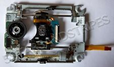 ORIGINAL SONY PS3 Slim Blu Ray Drive / Deck w LENS KES-450EAA KEM-450EAA