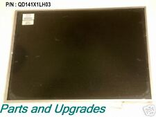 "COMPAQ EVO N150 LCD SCREEN 14.1"" 239029-001 BRAND NEW"