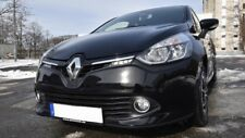Renault Clio 1.2 16V 75 Limited Deluxe *TOP Zustand*