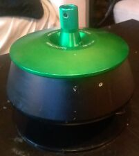Thermo Scientific Sorvall TFT 45.6 40 Place Rotor Max RPM 45000 w/Lid & Stand