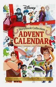 Disney: Storybook Collection giant Advent Calendar