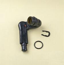 Crank Case Breather Vent Hose Pipe Set For VW Passat AUDI A4 S4 A6 S6 1.8T
