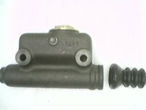 Master cylinder for Packard 1951 1952 1983 1954 1955 1956 for manual brakes !!