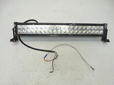 2005 Yamaha Rhino 660 UTV LED Light Bar