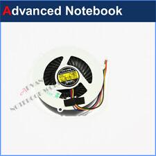Brand New CPU Cooling Fan for Lenovo Ideapad Y570 Y570N Y570A Y570P #20