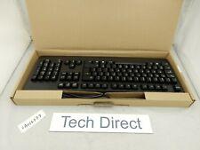 Lenovo Preferred Pro II USB Keyboard French Canadian 4X30M86892