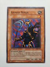 Strike Ninja BATT-EN003 Near Mint Starfoil Rare Unlimited Edition x1