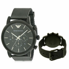 Emporio Armani orologio sportivo AR1968