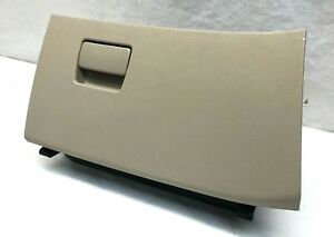 2013-2015  Buick Lacrosse Glove Box Storage Compartment OEM