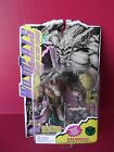 """WILDC.A.T.S. COVERT-ACTION-TEAMS """"DAEMONITE"""" 4.5""""IN FIGURE 1994 PLAYMATES"""