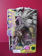 "WILDC.A.T.S. COVERT-ACTION-TEAMS ""DAEMONITE"" 4.5""IN FIGURE 1994 PLAYMATES"