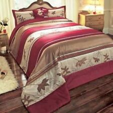 Embroidered Asian/Oriental Decorative Bedspreads